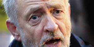 Jeremy Corbyn Tells Reporters To Stop Hanging Around His ...