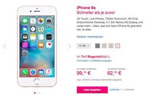 Iphone 6s Auf Rechnung Kaufen : iphone 6s mit rabatt bei der telekom vodafone und o2 update macerkopf ~ Themetempest.com Abrechnung