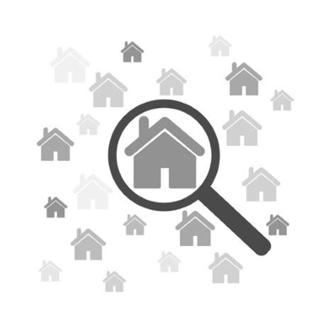 Immobilien Mieten Dänemark by Akzent Finanz Und Immobilienservice Gmbh Startseite