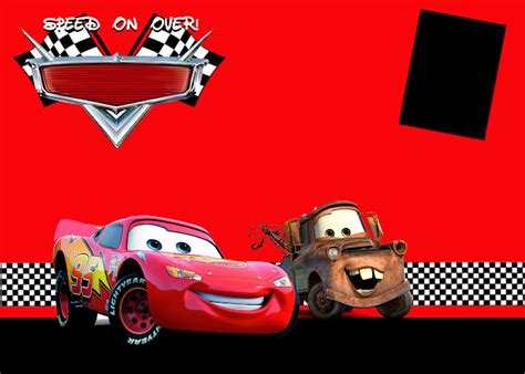 dime cars party
