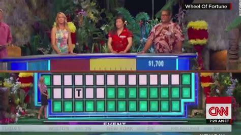 fortune wheel bonus round cnn answer guess letter puzzle super