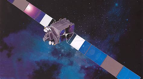 Loral warns of possible Telesat legal battle, Xtar ...