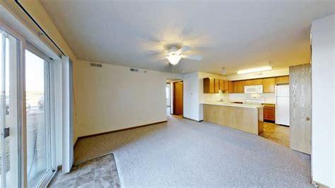 sycamore apartments apartments iowa city ia