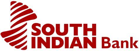 south indian bank wikipedia