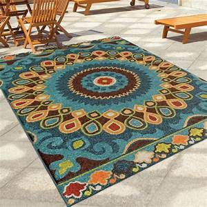 cheap outdoor rugs 8x10 top home information