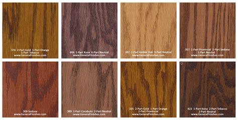 wood flooring colors hardwood flooring minneapolis installation sanding