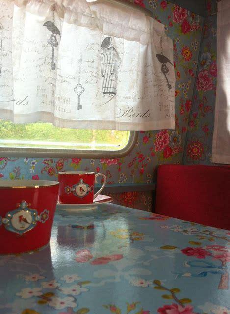 Pip Studio Curtains by Gypsy Interior Design Dress My Wagon Serafini Amelia