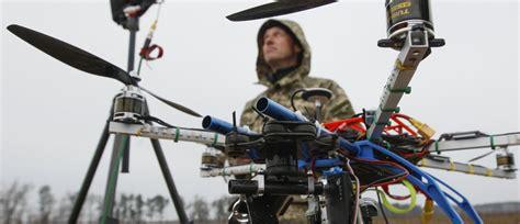 Robots In War The Next Weapons Of Mass Destruction
