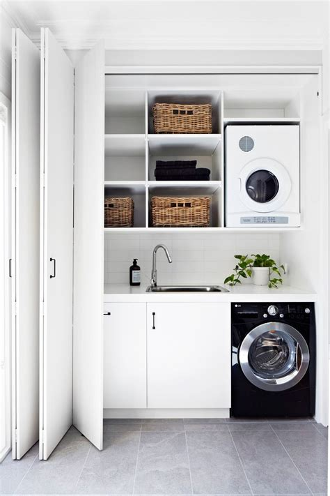 bathroom designs ideas for small spaces best 25 laundry in bathroom ideas on laundry