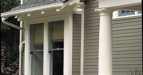 window bump  house windows bay windows bump outs trim sills styles planter boxes