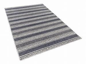 Teppich Läufer Beige : teppich beige grau 160x230 cm wolle baumwolle l ufer vorlage kurzflor ebay ~ Orissabook.com Haus und Dekorationen