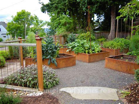 vegetable garden design australia hot raised vegetable garden design australia home outdoor decoration also interesting small