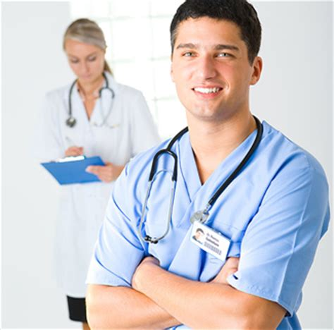 Physician Assistant Program  Red Rocks Community College. Cover Letter Format For Mechanical Engineers. What Is A Sales Assistant Template. Weaknesses For Job Interview Template. What To Include In A Resume Template. Resource Allocation Spreadsheet Template. Product Development Manager Job Description Template. Help Desk Ticket Template Word Word Pdf Excel. Athletic Sponsorship Proposal