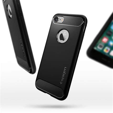 le  migliori cover  iphone   iphone   tecnosfera