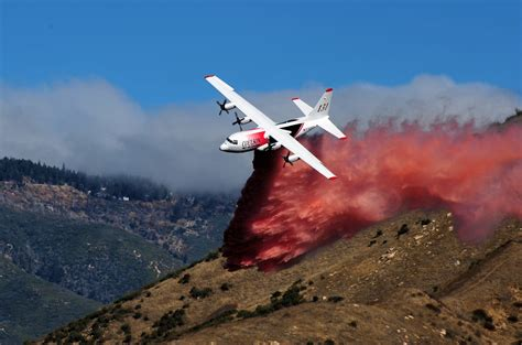thor to hammer australian fires flight safety australia