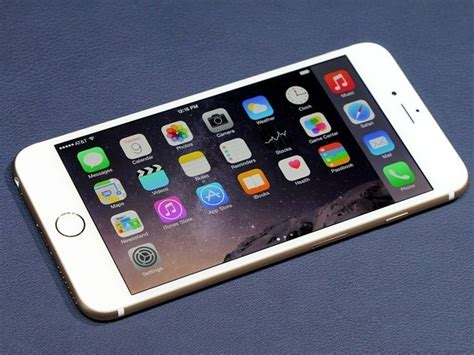 cheapest iphone 6 plus brand new cheap apple iphone 6 plus 16gb gold factory