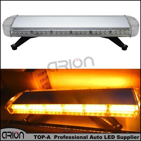 Online Get Cheap Tow Truck Light Bars Aliexpress Com