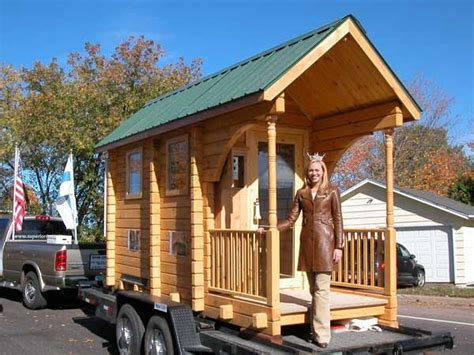 Backyard Sauna by 11 Best Home Saunas And Tubs Images On