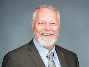 Wildrose nixes NDP call to sack electricity critic over ...