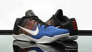 foot locker nike basketball shoes - 28 images - alliance