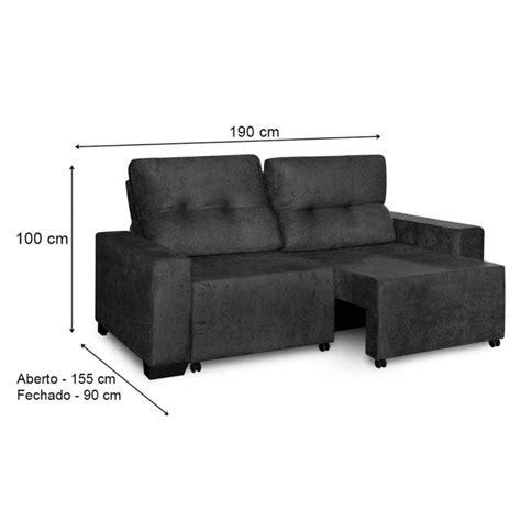 sofá suede amassado é bom sof 225 3 lugares retr 225 til e reclin 225 vel elegance suede