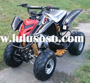 Kazuma 110cc Wiring  Kazuma 110cc Wiring Manufacturers In