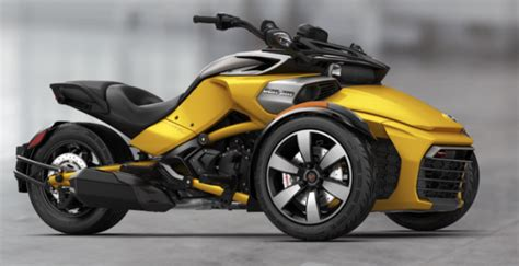 can am trike can am spyder designed for the rider trikes haul n ride