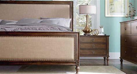 Bedroom Furniture  Royal Furniture  Memphis, Nashville