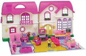 My Sweet Home : toy house my sweet home my sweet home buy home toys in india shop for toy house products in ~ Markanthonyermac.com Haus und Dekorationen
