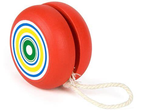 Dawn Bryan Featured On Big Blend Radio On Yo-yo's