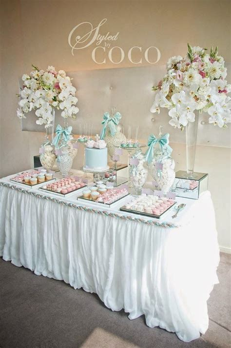 christening decorations 17 best ideas about baptism decorations on