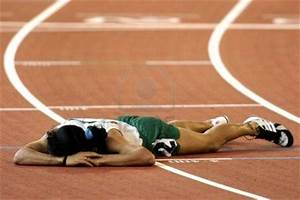 6 Essential Recovery Practices for Runners - SaraBozich ...