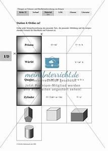 Volumen Einer Kugel Berechnen : volumen und oberflache zylinder volumen und oberflche zylinder aufgabe oberflche mit lsung ~ Themetempest.com Abrechnung