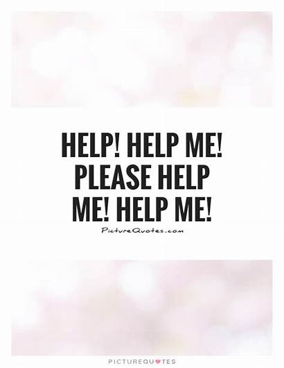 Help Please Quotes Quote Clavell James Sayings