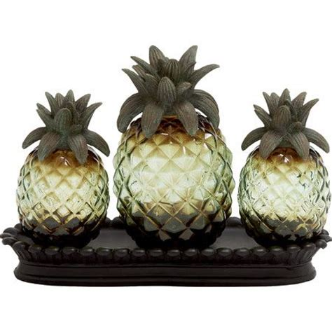pineapple kitchen accessories 263 best images about pineapple decor on 1495