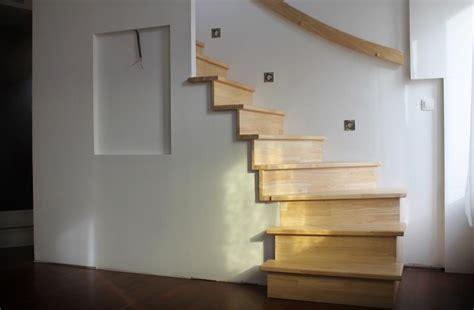 r 233 alisations d escalier en bois choisir escalier sur mesure en bois de la fabrication 224 la