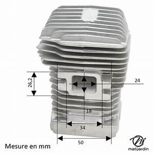 Stihl Ms 250 C Manual