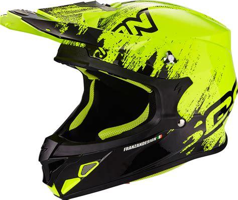 motocross gear canada online 100 motocross helmets sale mt helmets usa online