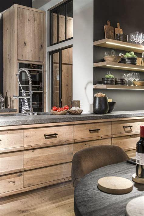cuisine industrielle belgique 1000 idées sur le thème cuisine au style cagnard sur
