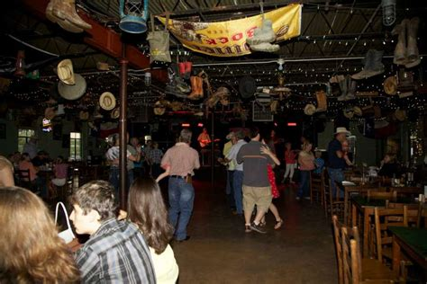 T Floores San Antonio by These Are S A Spots For Cool Drinks We Give You