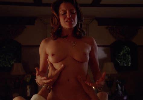 Allana Ubach And Naked Nude Pics