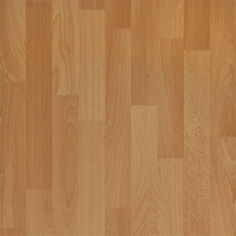 cheap size bedroom sets laminated wood floor playmaxlgc com