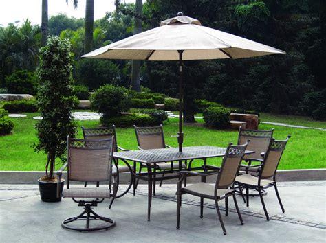 outdoor ls home depot best interior ideas kingoffice us