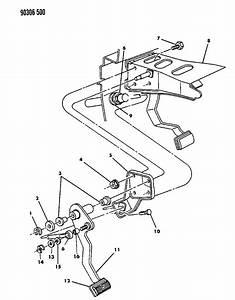 1993 Suzuki Swift Fuse Box  Suzuki  Auto Fuse Box Diagram