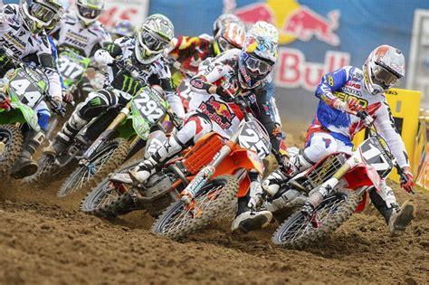 racer x online motocross supercross news racer x motocross show redbud motocross racer x online