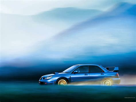 Car Wallpaper Psd by Top Wallpapers Images World Beautiful Car Wallpapers
