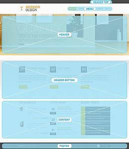 free responsive drupal 7x template v2 drupal template With drupal 7 view template