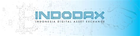 Indodax is one of the biggest crypto exchanges in indonesia. Lowongan dan Karier PT Indodax, Ulasan