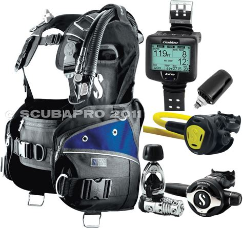 Dive Equipment Scuba Diving Equipment Primescuba The Scuba Diving Store