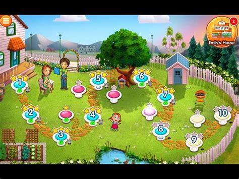 jeux gratuits de cuisine jeux de cuisine les jeux de cuisine gratuits sont sur